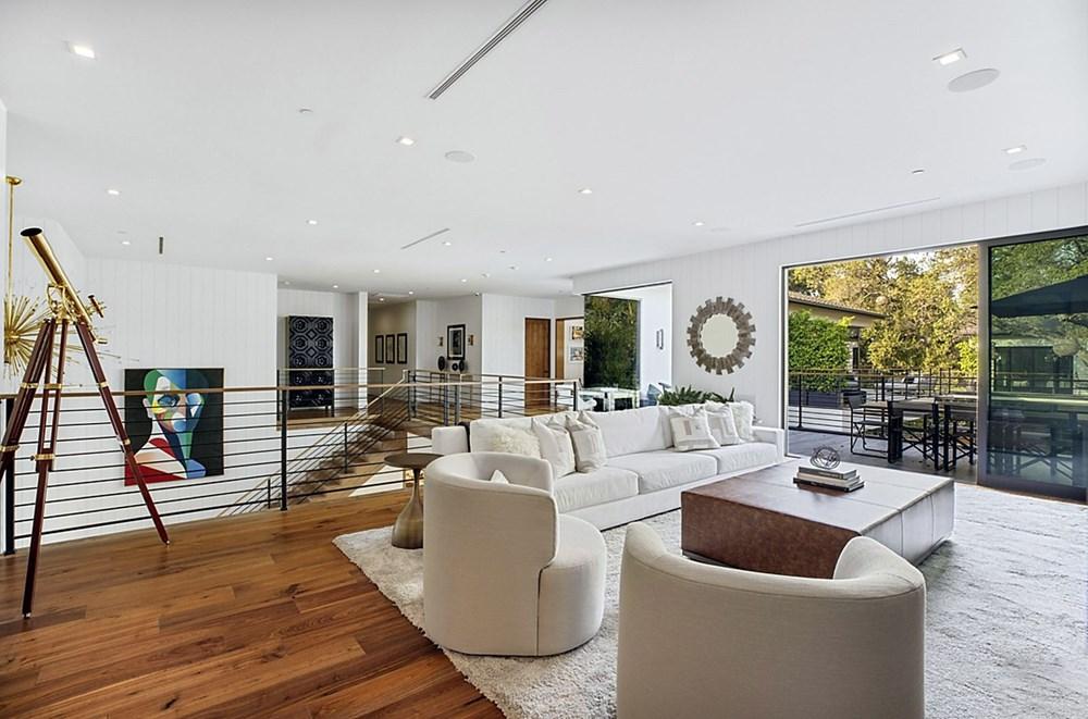 Sophie Turner ve Joe Jonas evlerini 15,2 milyon dolara sattı - 29