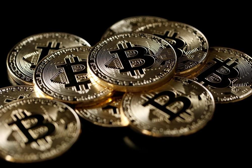 commercio bitcoin