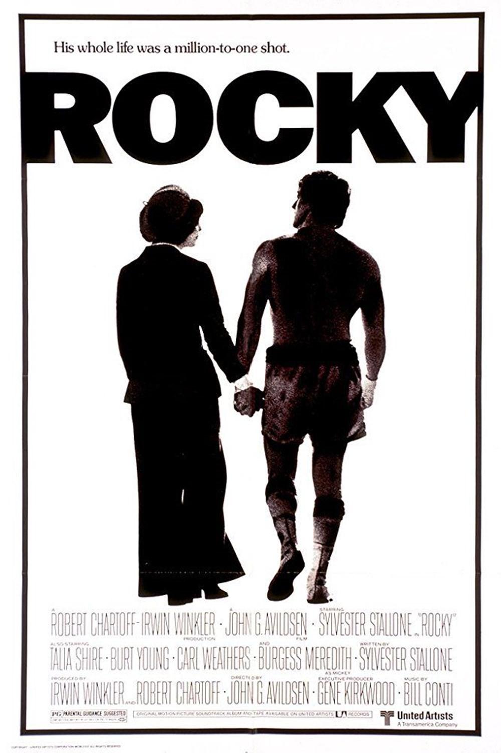 93. Oscar Ödülleri sonrası bugüne kadar ödül alan en iyi filmler - 50