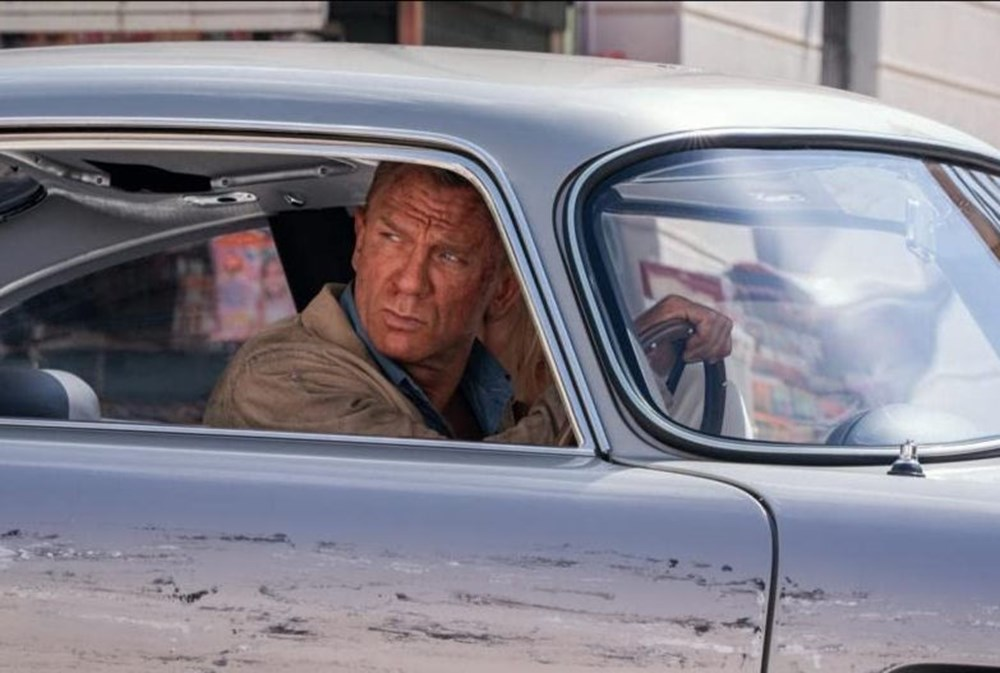 2021'de vizyona girecek en popüler 50 yabancı film - 40
