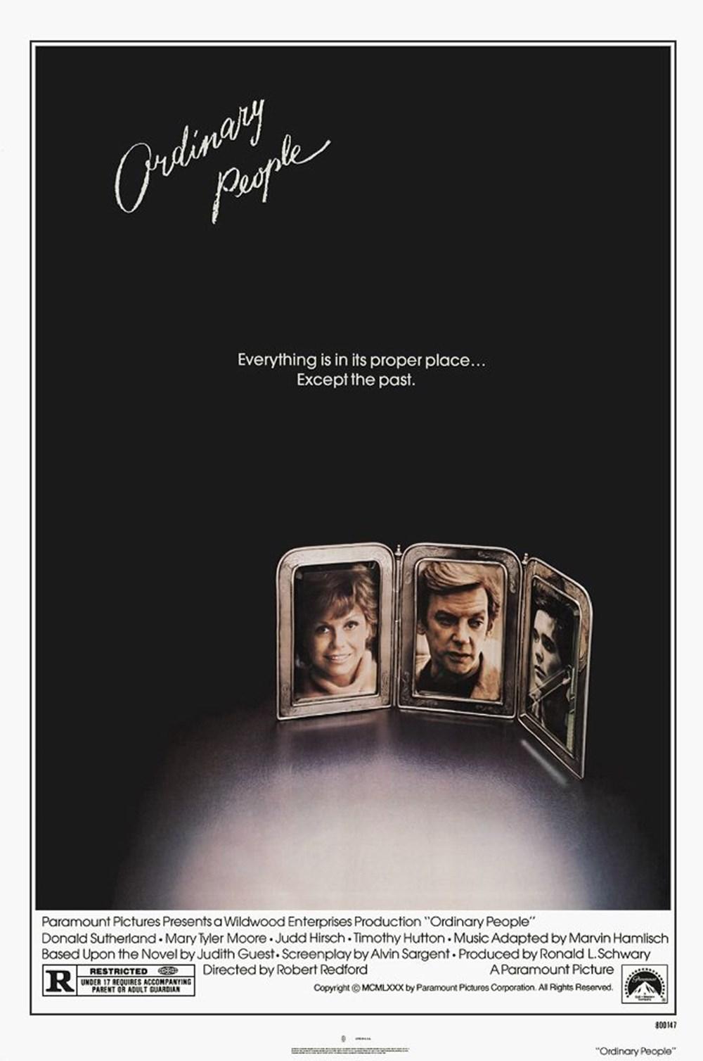 93. Oscar Ödülleri sonrası bugüne kadar ödül alan en iyi filmler - 54