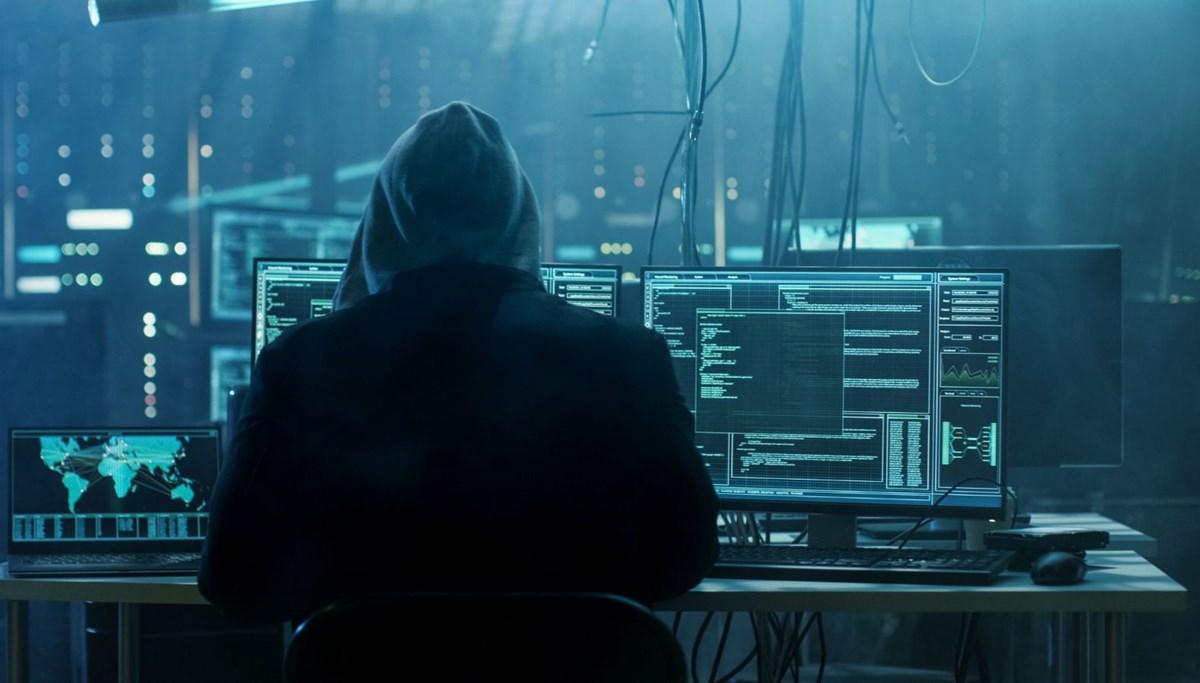 Microsoft: Devlet destekli 'hackleme' vakalarının yüzde 58'inin arkasında Rusya var