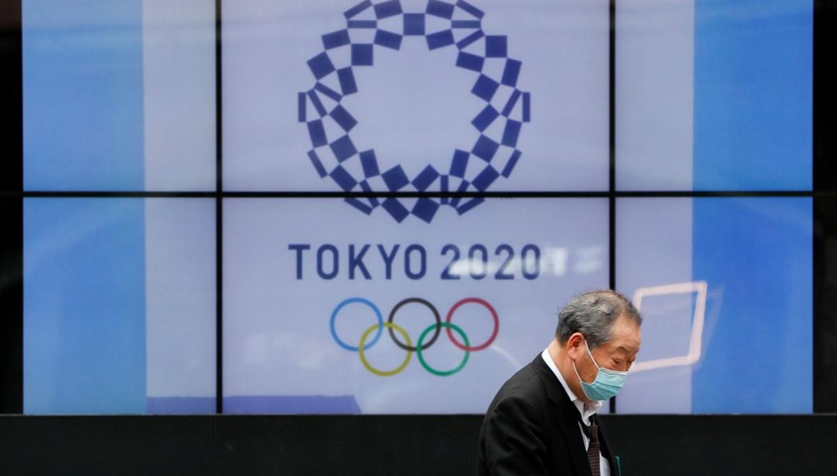 10 Japondan 6'sı olimpiyatların iptaline inanıyor