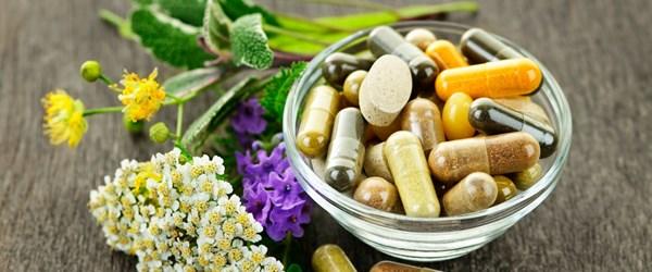TTOD: Kanserde alternatif tedavinin bilimsel kanıtı yok