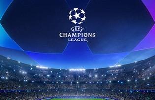 UEFA Şampiyonlar Ligi'ne katılacak 3 takım belli oldu