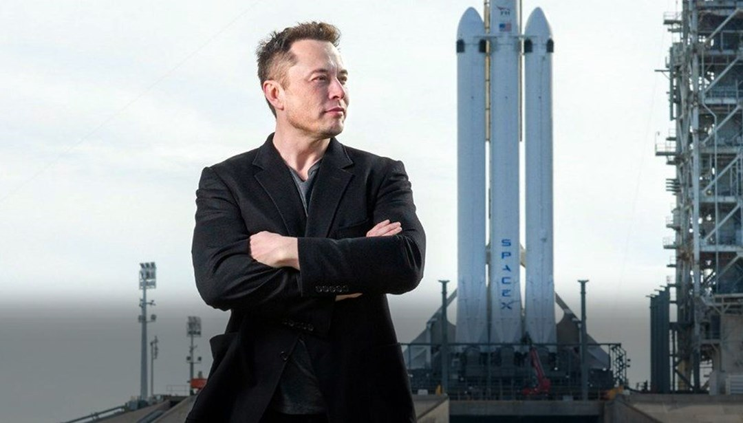 """""""Tesla 5. seviye otonom sürüş teknolojisine çok yakın"""""""