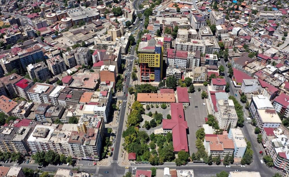 'Dünyanın en saçma binası yıkılacak mı? (30 milyon liralık teklif) - 4