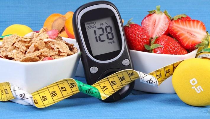 Diyabet nedir? Diyabetin belirtileri ve tedavisi