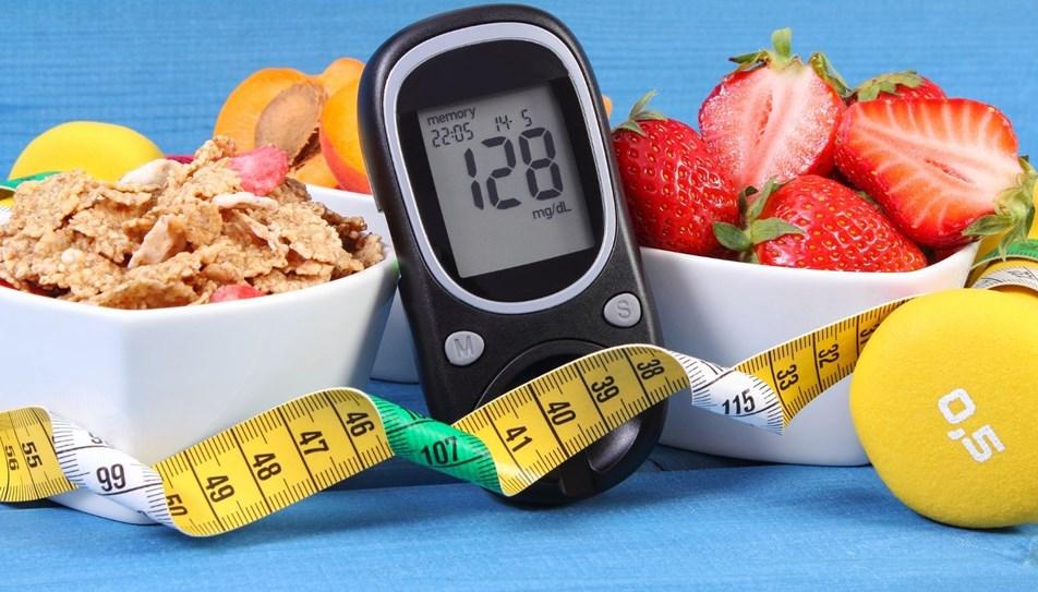Diyabet Şeker hastalığı nedir? Diyabet belirtileri, tedavisi ve türleri  nelerdir? - Sağlık Haberleri   NTV