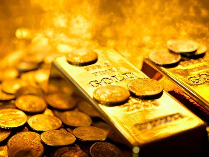 BDDK'dan altın alımı için valör uygulaması kararı (Valör nedir?)