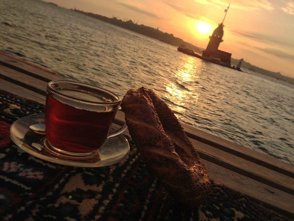Türkiye'nin en popüler 10 sokak yemeği - 21