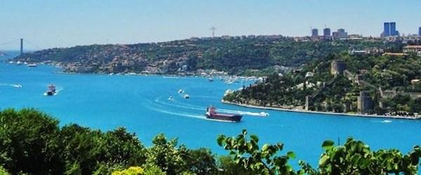 İstanbul'da milyarlık dolandırıcılık yapan çete çökertildi