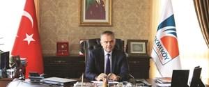 raw_akpnin-cekmekoy-belediye-baskan-adayi-ahmet-poyraz-kimdir_932371495.jpg
