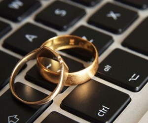 evlilikler