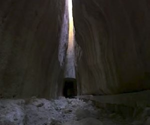 titus tuneli.JPG