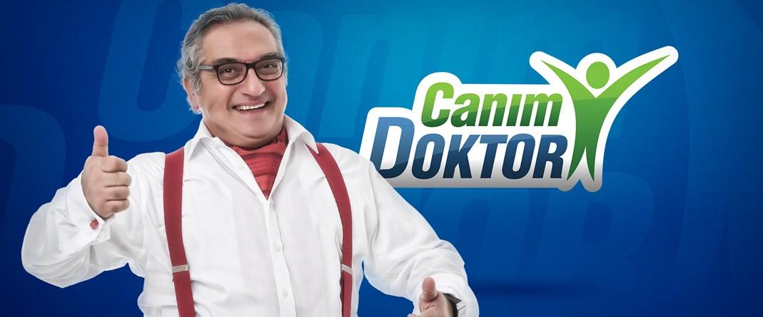 Canım Doktor