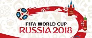 d350594dd9c2d4e37afe160fa327e782-russia-2018-world-cup-poster-design
