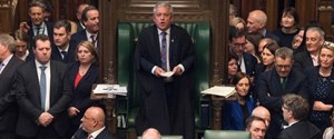 brexit ingiliz parlamentosu may010419.jpg