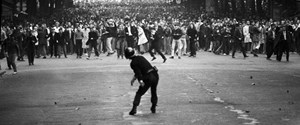 Paris-1968.jpg