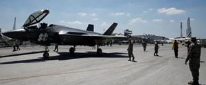 abd-f-35-icin-turkiyeye-alternatif-ariyor,Tl5tnt733kCMAx-UBV6s2g.jpg
