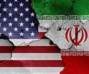 abd-iran_16_9_1553276564.jpg