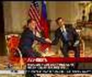 ABD - Rusya