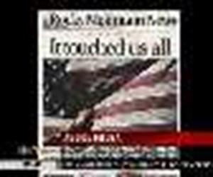 ABD'de medya