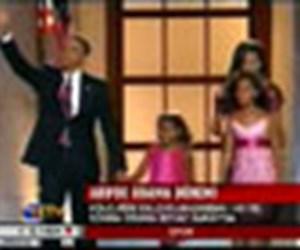 ABD'de Obama dönemi