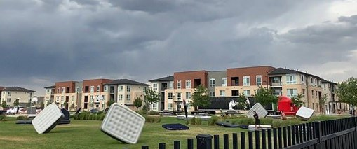 Storm-sends-airbeds-in-Colorado-after-residents-set-them-up.jpg