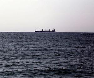 umman tanker patlama130619.jpg