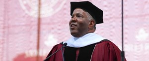 robert-f-smith-morehouse-college-commencement-speech.jpg