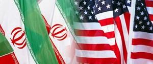 iran-america.jpg