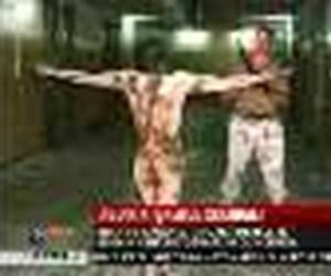 ABD'nin işkence fotoğrafları