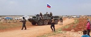 rus-askeri-afrinden-cekiliyor,KQ9TKxYsIUeVZ1QVVoEy8A