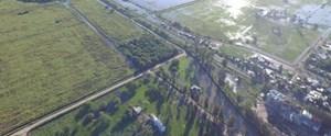 arjantinsel.jpg