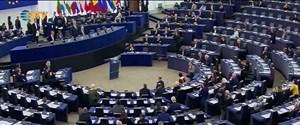 avrupa-parlamentosu.jpg