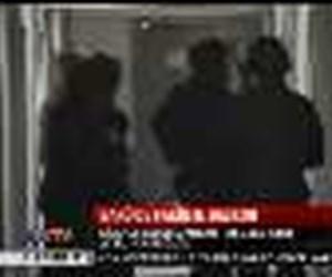 Bakü'deki saldırıda en az 12 kişi öldü
