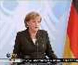 Batılı liderlerden reformculara destek