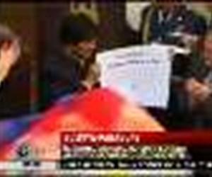 Bolivya- Paraguay sınır sorunu çözüldü