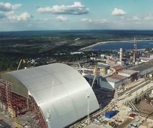 çernobil çelik kafes.jpg