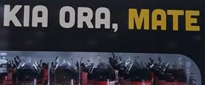coca-cola-yeni-zelanda.jpg