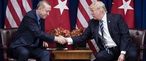 afrin erdoğan trump220318.jpg