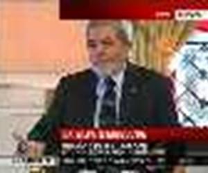 Da Silva NTV'de