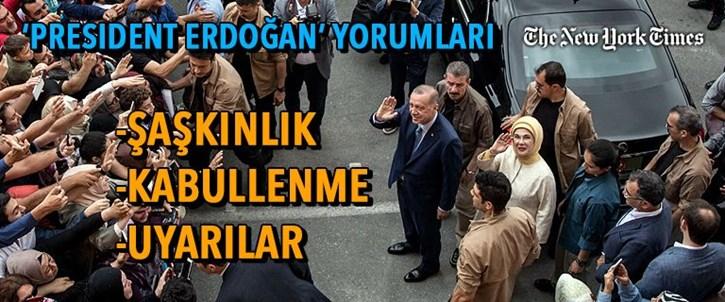 yazılı dış basında erdoğan.jpg