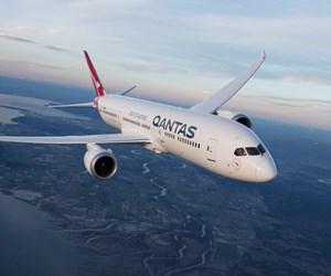 qantas-787-9.jpg