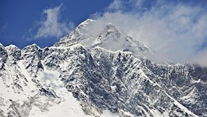 Everest-AFP.jpg