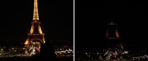 eiffel-tower-dark-sri-lanka-attacks-split.jpg