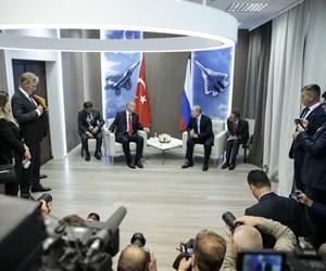erdoganmoskova.jpg