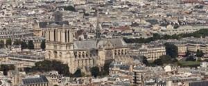 notre-dame katedrali.jpg
