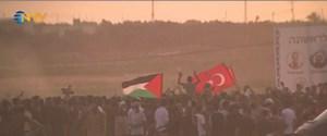 gazze-türk-bayrağı.jpg